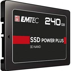 Disco SSD Power plus 240GB