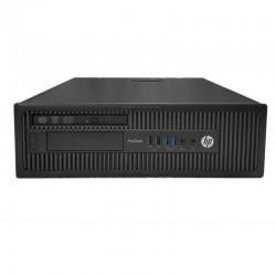 HP 600 G1 SFF i5-4590/8GB/SSD120GB/W10