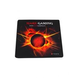 Tapete Gaming MMP0