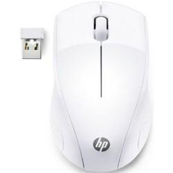 Rato HP WIRELESS 220