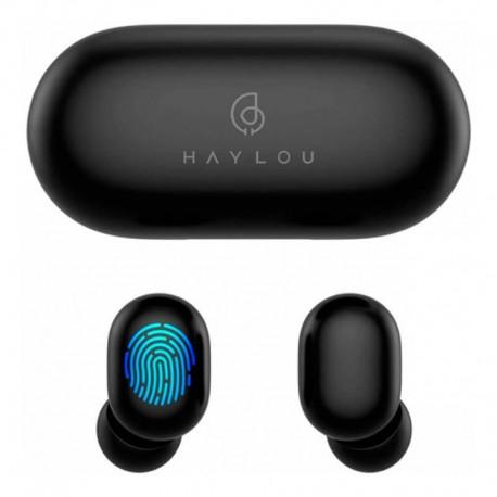 Auriculares Bluetooth HAYLOU  GT1 Sport