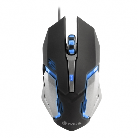 Rato Gaming NGS GMX-100
