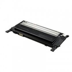 Toner Compativel Samsung  CLP-315BK / CLP-310BK PRETO