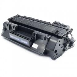 Toner Compativel HP-CE505A
