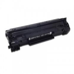 Toner Compativel HP-CE278A
