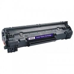 Toner Compativel HP-CE285A