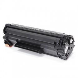 Toner Compativel HP-CF83A