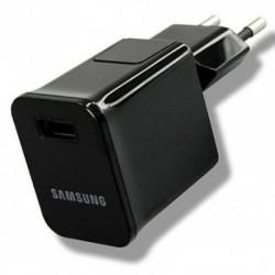 CARREGADOR SAMSUNG ETA-P10X USB 5V - 2A