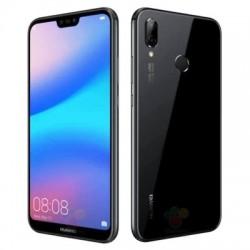 Vidro Temperado Completo Huawei