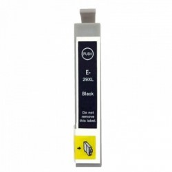 Tinteiro Epson Compativel T2991