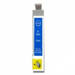 Tinteiro Epson Compativel T2992