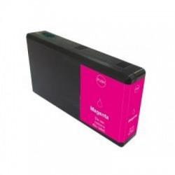 Tinteiro Epson Compativel T7903