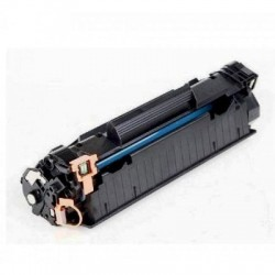 Toner Compativel HP / CE285A