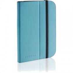 Toshiba 8 Encore Azul