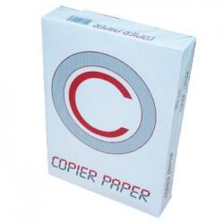 PAPEL DE FOTOCOPIA COPIER PAPER A4 80G