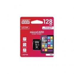 Micro SDHC 128GB