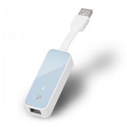 Adaptador TP-Link USB 2.0