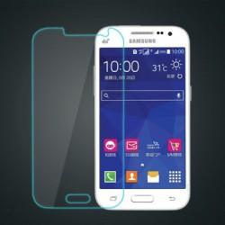 Vidro Temperado Samsung