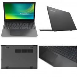 Portátil Lenovo V130-15IGM N4000 4Gb 256Gb