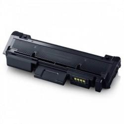 Toner Compativel Samsung MLT-D116L