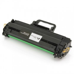 Toner Compativel Samsung ML-1640