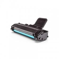 Toner Compativel Samsung ML-1610