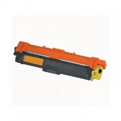 Toner Compativel Brother TN-241 Yellow