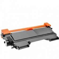 Toner Compativel Brother tn2220 / tn2200 / tn2010 / tn450