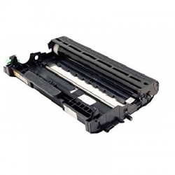 Toner Compativel Brother DR2200 (Drum)
