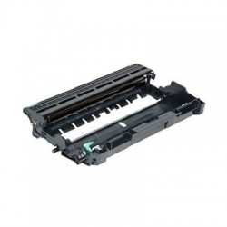 Toner Compativel Brother DR2300 (Drum)