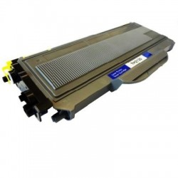 Toner Compativel Brother TN 2120 / TN 2110 / TN 360