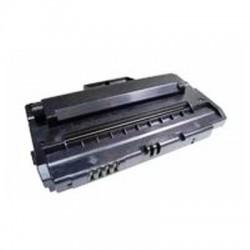 Toner Compativel Samsung SCX 4200