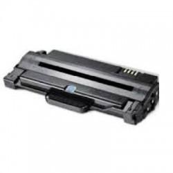 Toner Compativel Samsung MLT-105L