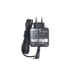 Carregador  Compativel Samsung 19v 2.1A 3.0*1.0
