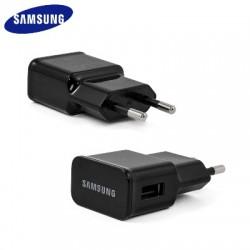 CARREGADOR SAMSUNG USB 5V 2AH