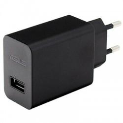 CARREGADOR ASUS USB  5V / 2A ou 9V/2A