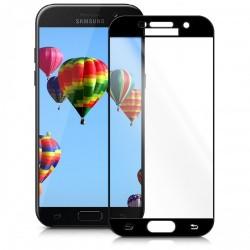 Vidro Temperado Completo Samsung