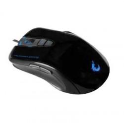 Rato Gaming V7M