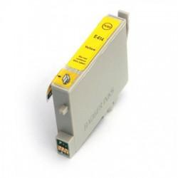 Tinteiro Epson Compativel T0611