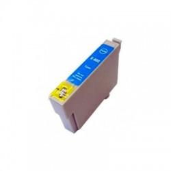 Tinteiro Epson Compativel T0802