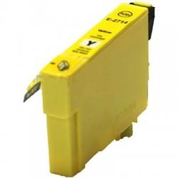 Tinteiro Epson Compativel T2714 Nº27
