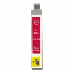 Tinteiro Epson Compativel T2993