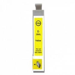 Tinteiro Epson Compativel T2994