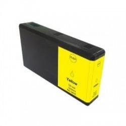 Tinteiro Epson Compativel T7904