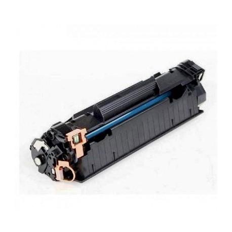 Toner Compativel HP / CE285A