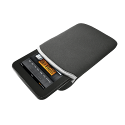 Capa Trust Soft Sleeve Tablets 7