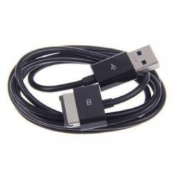Cabo USB  Asus TF100