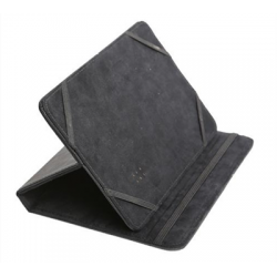 "Capa Universal Protectora Tablet 9,7"" / 10"" Goclever"
