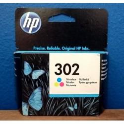 Tinteiro HP Original