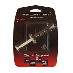 Massa Termica- Thermal Compound